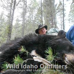 Idaho Hunts 103.jpg