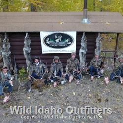 Idaho Combo Hunt.jpg