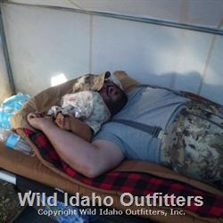 Sasquatch sleeping.jpg