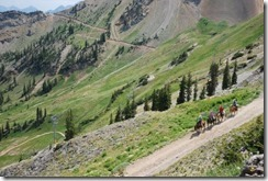 Horseback_Rides_Mineral_Basin_MMO_DS