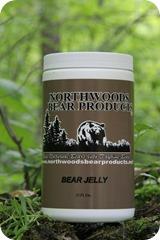 NW-bear-jelly