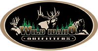 Wild Idaho Outfitters, Inc.