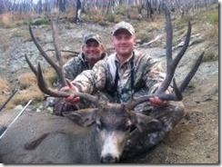 Idaho_Father_Son_Deer