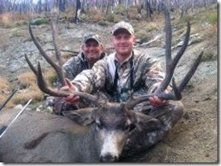 Father_Son_Deer_250